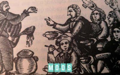 El malcuinat, la comida de los pobres 5 (2)