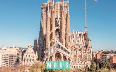 TIPS ON SAGRADA FAMILIA 5 (2)