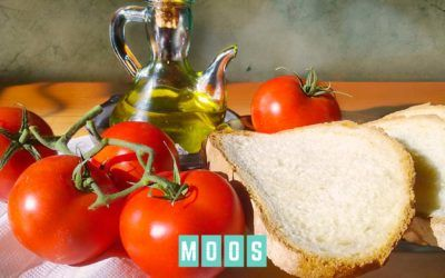El Pan con Tomate 5 (2)